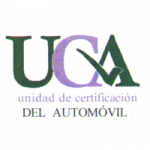 uca-150x150