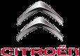Logo de Citroen