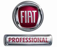 logo-fiat-profesional